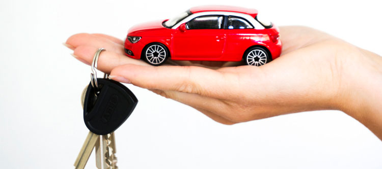 Car Rental Excess Insurance >> Travel Insurance With Car Hire Excess Award Winning Provider