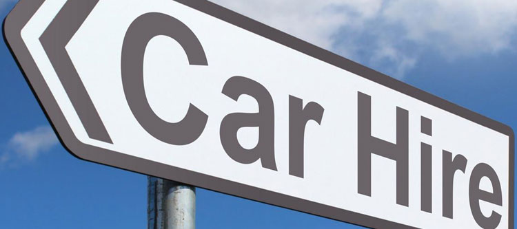 Travel Insurance With Car Hire Excess Award Winning Provider