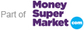 powered by MoneySupermarket