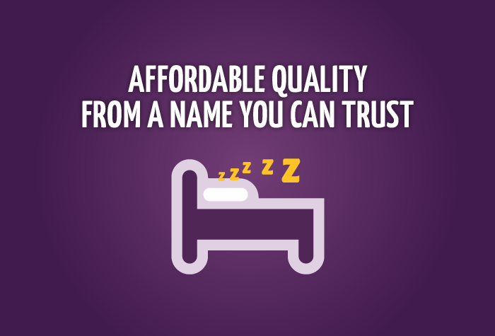 Affordable Glasgow Airport Premier Inn