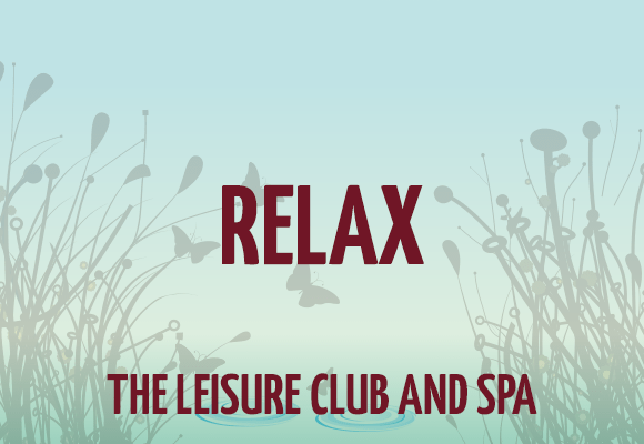Relax at the Glasgow Airport Erksine Bridge Hotel