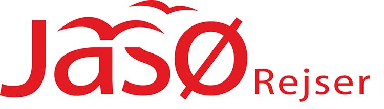 Logo_85602