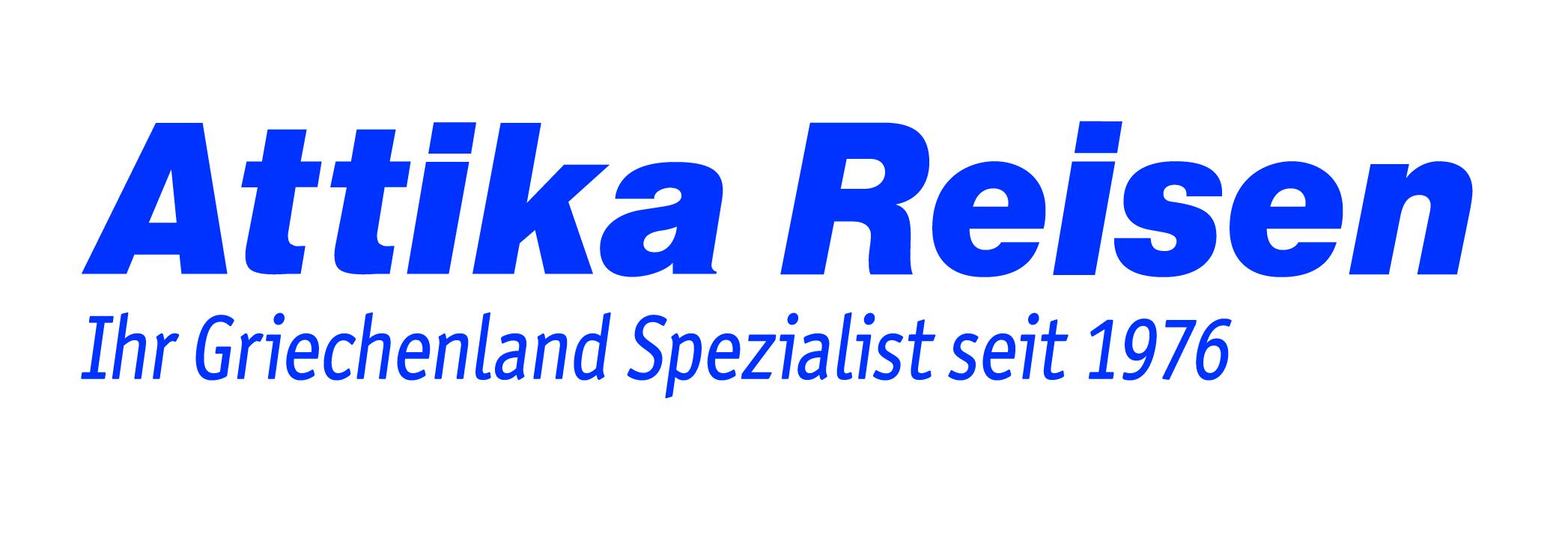 Logo_99427