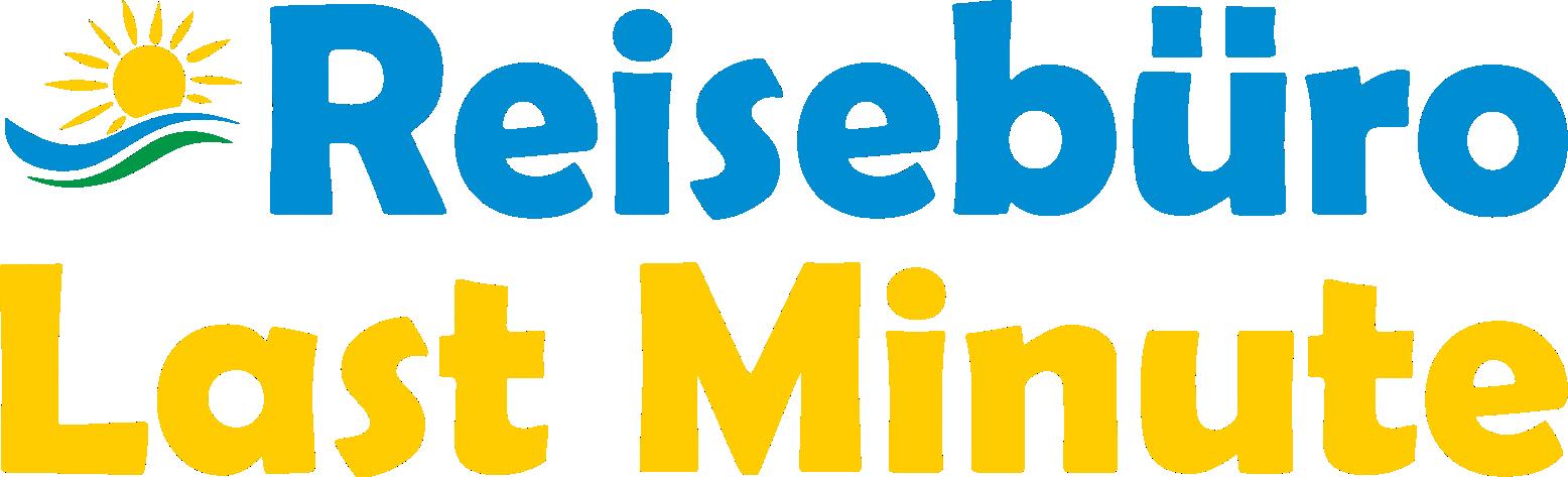 Logo_97264